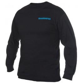 Shimano Long Sleeve T-Shirt