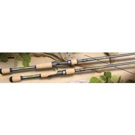 St. Croix Avid X Casting Rods