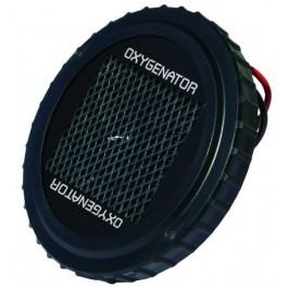 TH Marine The Oxygenator Pro Live Well Flush Mount