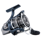 Abu Garcia Orra Power Finesse Spinning Reel