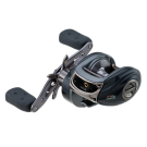 Abu Garcia Orra Winch Low Profile Baitcast Reel