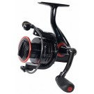 Ardent Finesse Spinning Reels - On Sale, Get 10% Off Now!