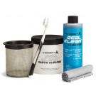 Ardent Professional Parts Cleaner