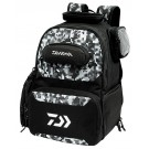 Daiwa Tactical Backpack