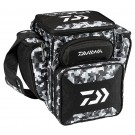 Daiwa Tactical Tackle Boxes