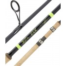 G Loomis E6X Jig & Worm Spinning Rods