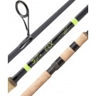 G Loomis E6X Walleye Spinning Rods