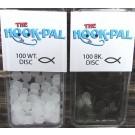 Hook Pal Extra Discs