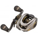 Team Lew's Custom Pro Speed Spool SLP Series Baitcasting Reels