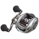 Lew's Laser MG Speed Spool Casting Reels