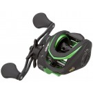 Lew's Mach Speed Spool SLP Series Baitcasting Reel