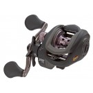 Lew's Speed Spool LFS Series Casting Reels