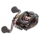 Lew's Tournament MB Speed Spool LFS Series Casting Reels