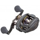 Lew's Tournament Pro G Speed Spool Reels