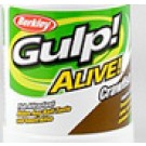 Berkley Gulp Alive Fish Attractant