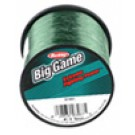 Berkley Big Game  Monofilament