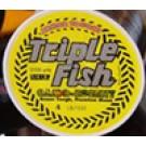 Hi Seas Triple Fish Camoescent Line