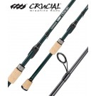 Shimano Crucial Spinning Rods B Series