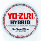 Yo-Zuri Hybrid Line