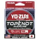 Yo-Zuri Topknot MainLine Fluorocarbon