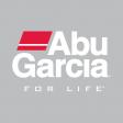 Abu Garcia Brand Stickers