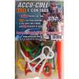 Accu-Cull Elite E-con Tags Culling System