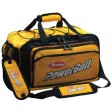 Berkley Powerbait Large Tackle bag
