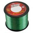 Berkley Trilene XL - Low-Vis Green