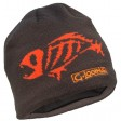 G Loomis Hats and Visors - Beanie - Charcoal