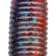 Yamamoto Senko 5 inch Laminate Colors - 918_Peanut Butter & Jelly 017-213 laminate