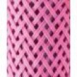 Spinning Rod Glove  rods up to 7' - neon pink
