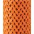 Casting Rod Glove  rods up up 7.5' - orange