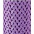 Casting Rod Glove  rods up up 7.5' - purple