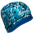 Shimano Reversible Beanie - Camo - Polyester Side