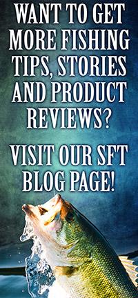 SFT blog