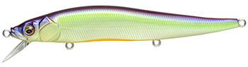 Megabass Vision 110 Table Rock SP