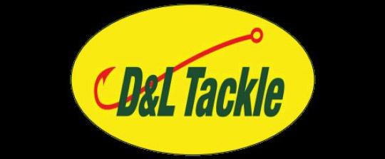 D & L Tackle