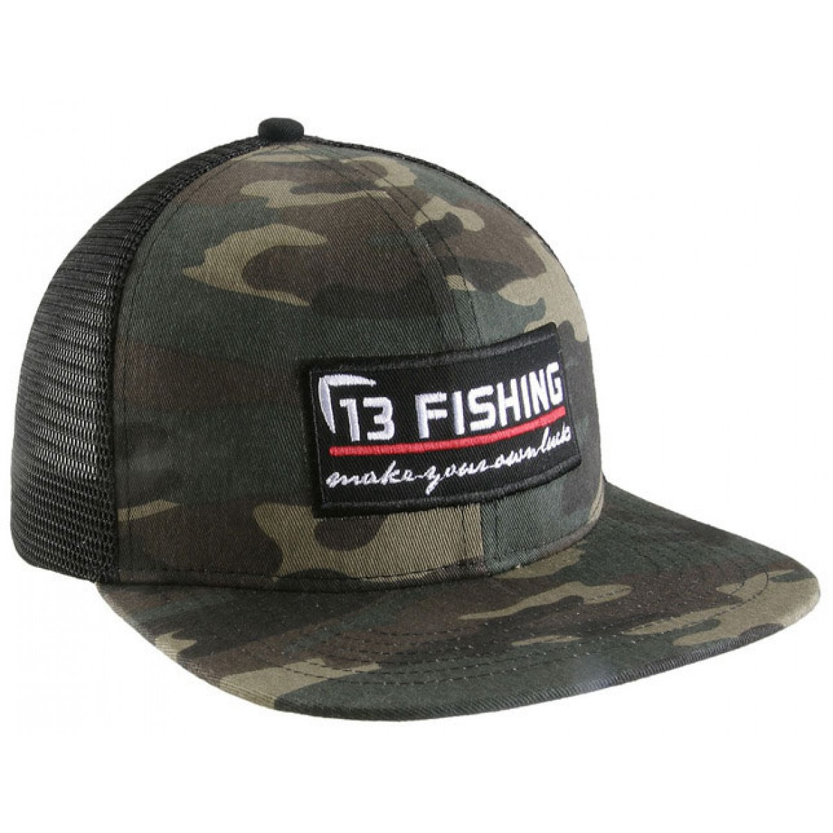 516d8afb1 ... walmart 04423 d171a best price 13fishing hats and visors susquehanna  fishing tackle 08f31 1c14f official store batman ...