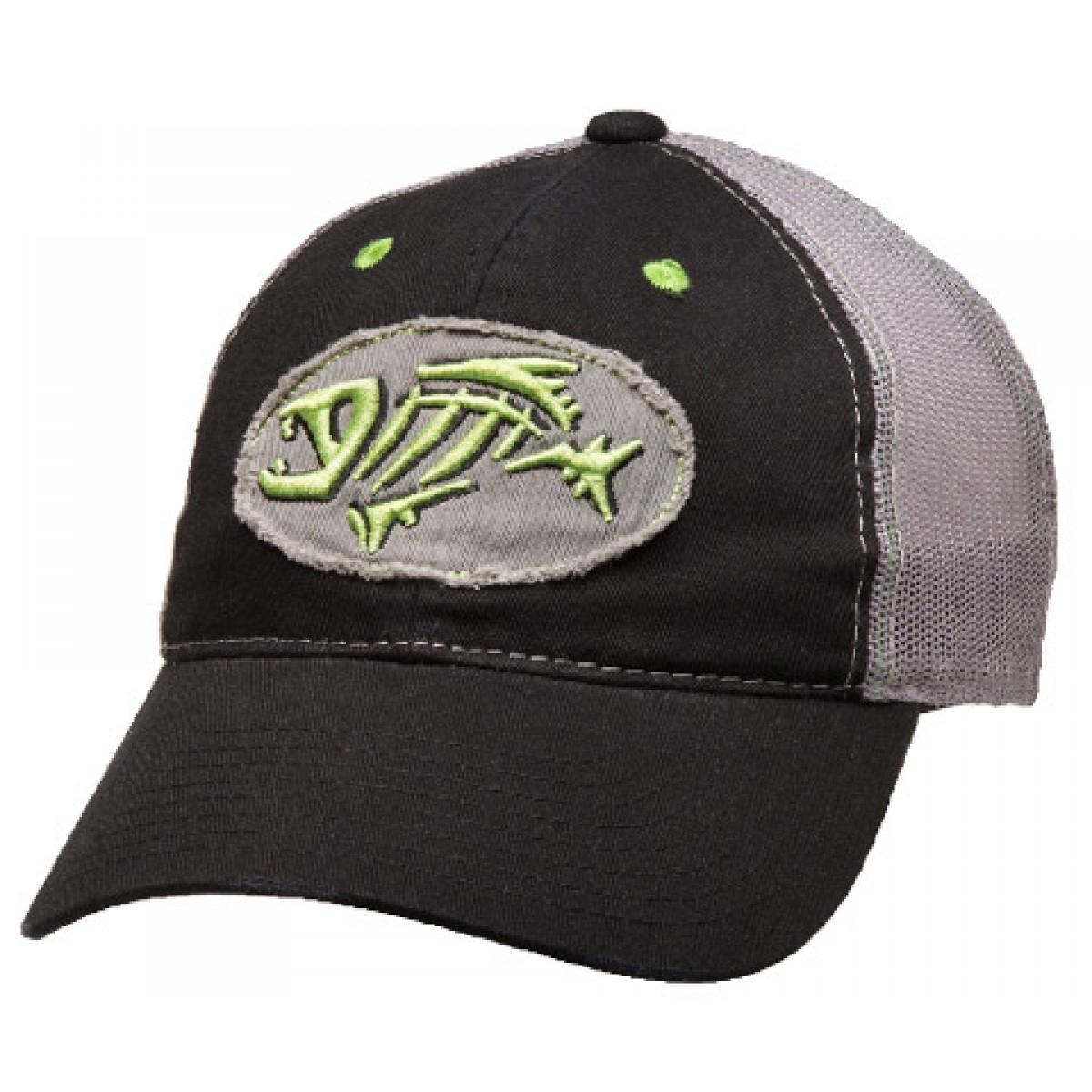 6d19bdc2453 G Loomis Hats and Visors