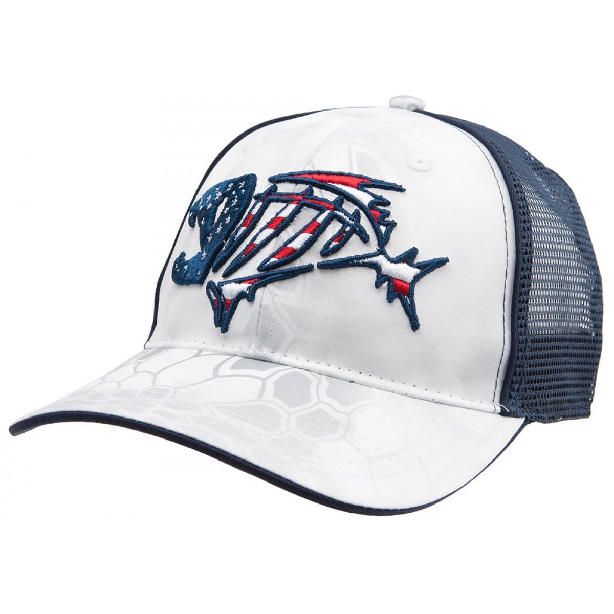 5a1da69a14a G Loomis Hats and Visors