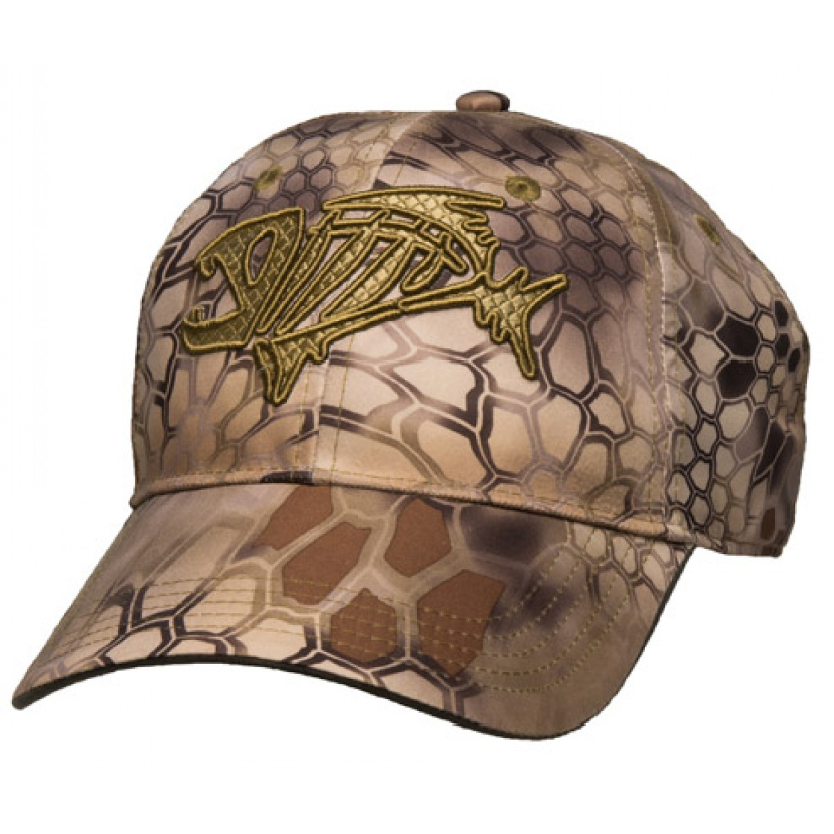 874ab15598fe5 G Loomis Hats and Visors