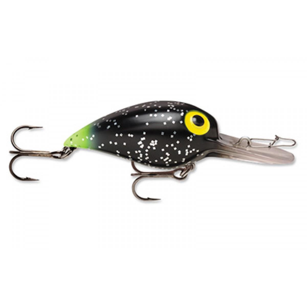 Storm Original Wiggle Wart Susquehanna Fishing Tackle