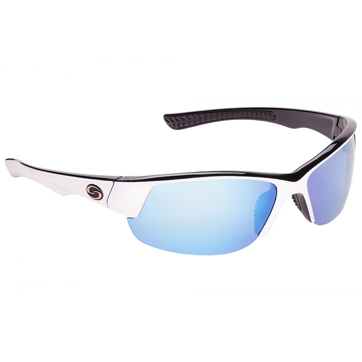 325db86b62 Strike King S11 Sunglasses
