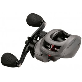 13 Fishing Inception Casting Reels