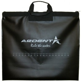 Ardent Tournament Weigh In Bag