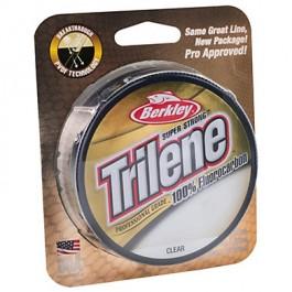 Berkley Trilene 100% Fluorocarbon Line
