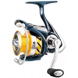 Daiwa RG-AG Spinning Reel