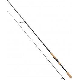 Daiwa Tatula Bass Spinning Rods