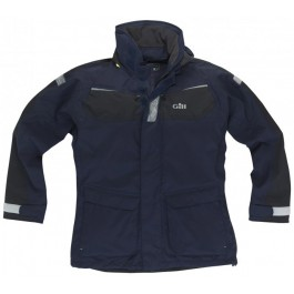 Gill IN12 Coast Jacket