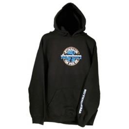 SFTtackle Sweatshirt